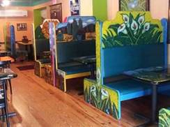 Image for Mazatlan Authentic Mexican Restaurant
